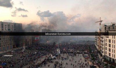 خاص: منع معالجة مصابي التظاهرات على حساب الوزارة