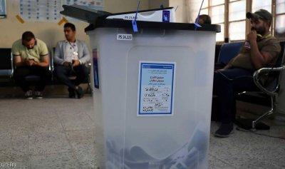 """تحالف كردي جديد """"يهدد"""" موازين الانتخابات في العراق"""