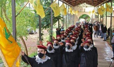 أوروبا تشدد خناقها على حزب الله