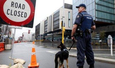 كندا وأستراليا تعتقلان 4 أشخاص حاولوا ابتزاز نائب عراقي