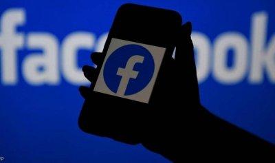 """رسمياً… """"فيسبوك"""" يطلق الغرف الصوتية"""