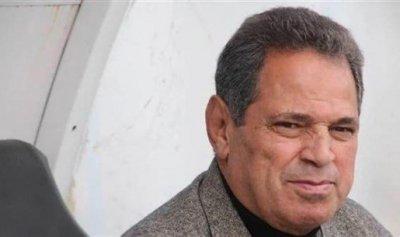 """مدرب منتخب لبنان السابق مصاب بـ """"كورونا"""""""
