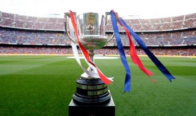 تحديد ملعب نهائي كأس اسبانيا 2020