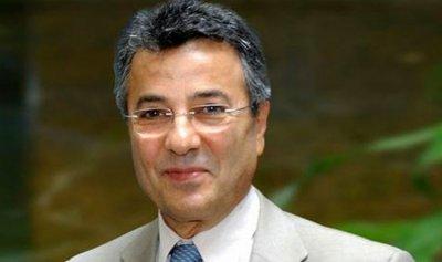 الادعاء على المدير العام السابق لتلفزيون لبنان