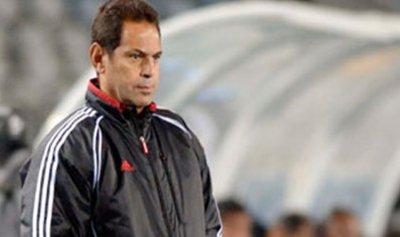 """مدرب منتخب لبنان السابق مصاب بـ""""كورونا"""""""