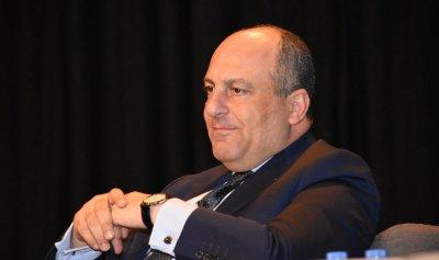 بو عاصي من الشياح: اللبناني ضحية النقص في الرؤية والفساد