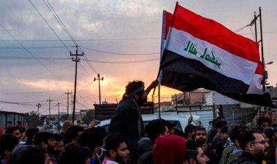 عقدة رئاسة الحكومة العراقية مستمرة