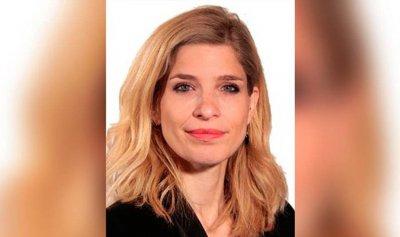 لبنانية الأصل وزيرة دولة لشؤون الهجرة في إسبانيا