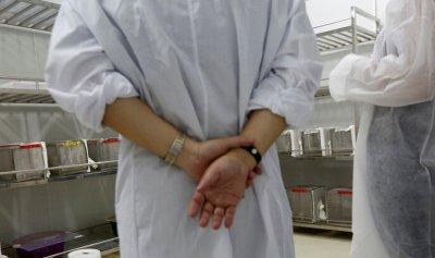 كوريا الجنوبية تعلن عن أول إصابة بالفيروس الغامض