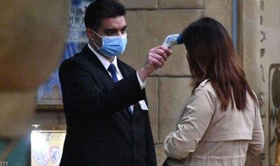 الصحة العالمية: خطر كورونا يرتفع على مستوى الدولي