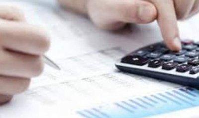 تدقيق حسابات لبنان المالية لـ20 عاماً بعهدة 10 أشخاص