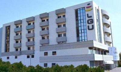 """جامعة """"LGU"""" اعتمدت سياسة تعليمية ذات بُعد اجتماعي"""