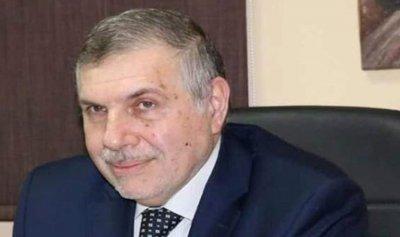 اتجاه لتكليف محمد علاوي بتشكيل الحكومة العراقية