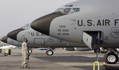 """""""طالبان"""" تتبنى: مقتل جميع ركاب الطائرة الأفغانية"""