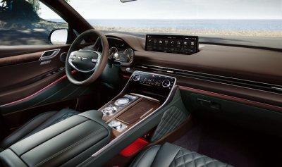 """بالفيديو: تحدي جديد لـ""""BMW"""""""