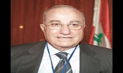 """""""الدولية للملاحة"""": مزيد من التدهور في حركة مرفأ بيروت"""