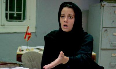 فيلم لبناني يُعرض لأول مرة في مهرجان الجونة