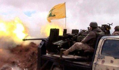 مشروع عربي جديد… طهران تبيع سلاح حزب الله؟