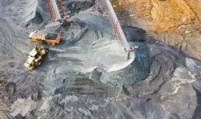 بالصور: أكبر شاحنة كهربائية في العالم!