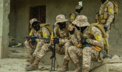 """تكتم حول مصابي """"كورونا"""" في سوريا… حزب الله وإيرانيون بينهم"""