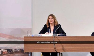 نجم: حرية التظاهر والتعبير يكفلها الدستور