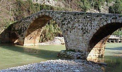 """""""التيار"""": الحفر لم يطاول الموقع الأثري في نهر الكلب"""