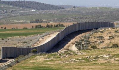 طائرة مسيّرة إسرائيلية خرقت أجواء العديسة