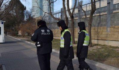3 صحافيين ضحايا الصراع الصيني ـ الأميركي