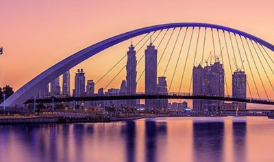 """إصابتان جديدتان بـ""""كورونا"""" في الإمارات"""