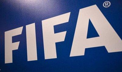 فيفا يراجع جدول المباريات الدولية