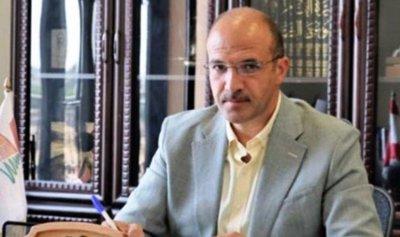 """حسن: لا لبنانيون مصابون بـ""""كورونا"""" في الصين"""