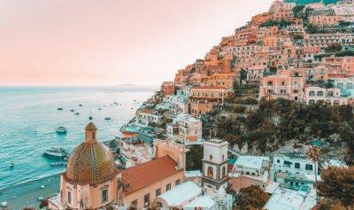 سفيرة لبنان في إيطاليا: الاصابات مرتفعة في البلاد