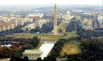 """واشنطن تطبق الحصار… لبنان إلى """"الحجر العالمي"""""""