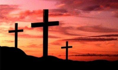 لماذا تخويف المسيحيين حصراً؟