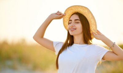 10 نصائح مضادة للتجاعيد