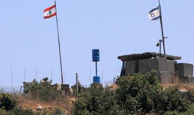 اسرائيل تُحمّل لبنان مسؤولية الأمن على الحدود