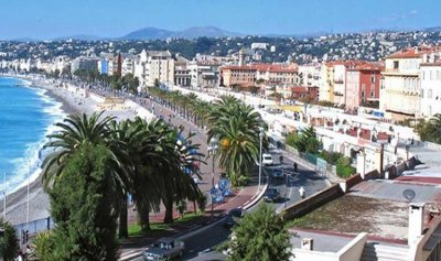 """40 إصابة جديدة بـ""""كورونا"""" في تونس"""