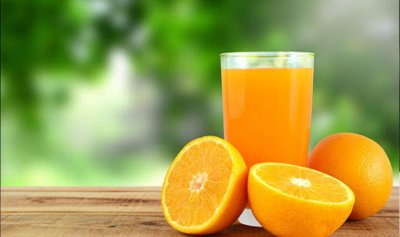 """""""كورونا"""" يجعل عصير البرتقال الأغلى؟"""