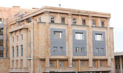 طلب طعن بقرار عدم تأجيل موعد انتخابات نقابة محامي طرابلس