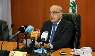 أبو شرف: لضرورة إشراك القطاع الخاص في عملية التلقيح