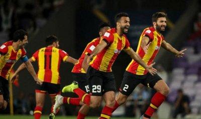تونس تحدد موعدا متأخرا لعودة كرة القدم