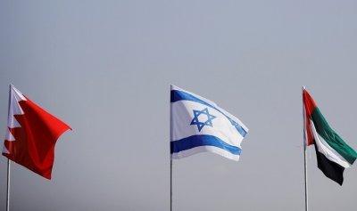 إسرائيل تحذر ايران من استهداف مواطنيها في الإمارات والبحرين