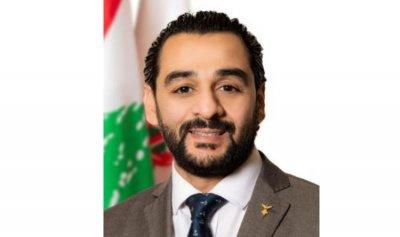 """محاولات لاستبعاد أبو حيدر من مدير عام """"الاقتصاد"""""""