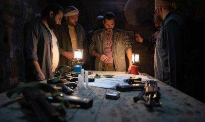 """""""Broken Keys"""" اللبناني في مهرجان كان السينمائي الدولي"""