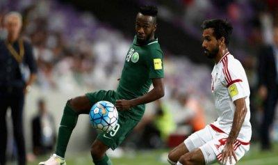كرة القدم الآسيوية تستعد لتجديد نشاطها