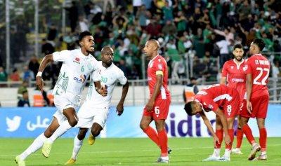 الأزمات تسيطر على الكرة المغربية