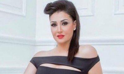 غادة عبد الرازق تنشر أول صور لها مع زوجها