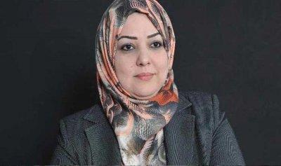 """وفاة نائبة بـ""""كورونا"""" في العراق"""