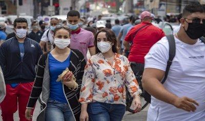 """وفيتان و164 إصابة جديدة بـ""""كورونا"""" في المغرب"""