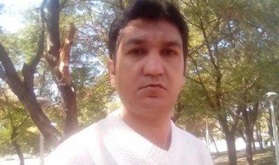 اعتقال صحفي في الأحواز ومصيره مجهول